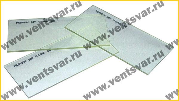 Защитные стекла ESAB (ЭСАБ)