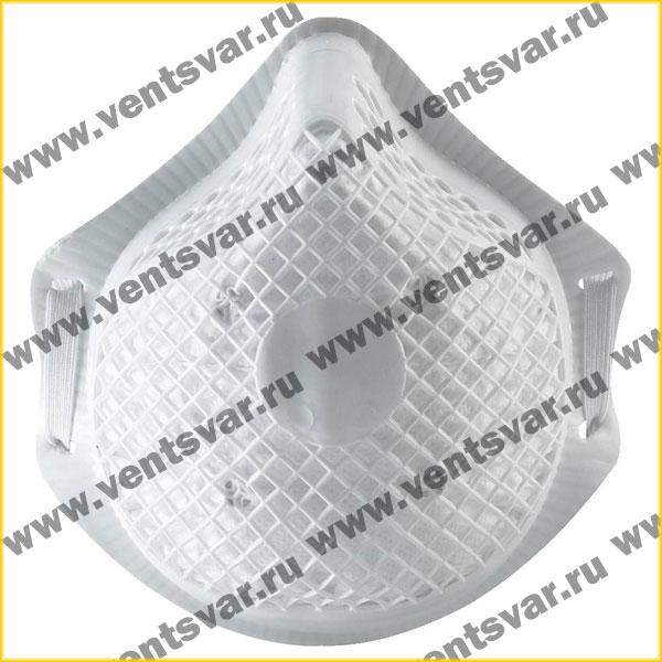 Респираторные одноразовые маски ESAB Filtair Pro 8010