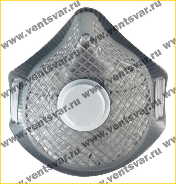 Респираторные одноразовые маски ESAB Filtair Pro 8020CV