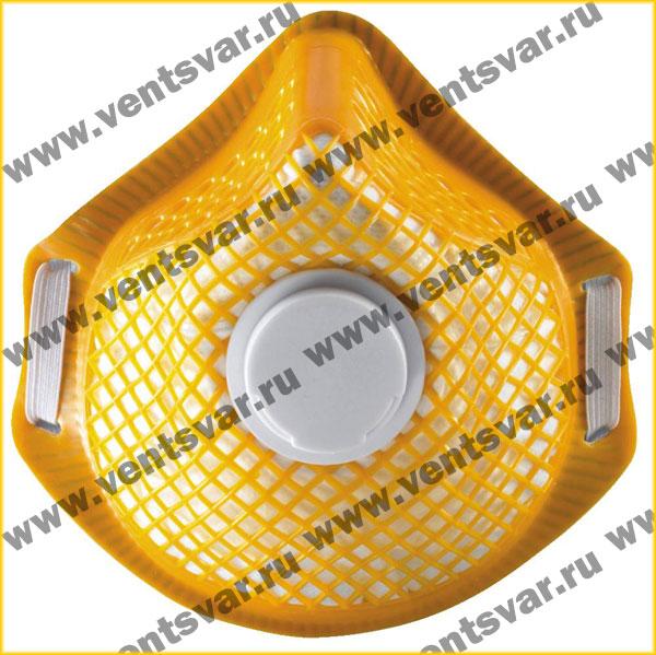 Респираторные одноразовые маски ESAB Filtair Pro 8030V