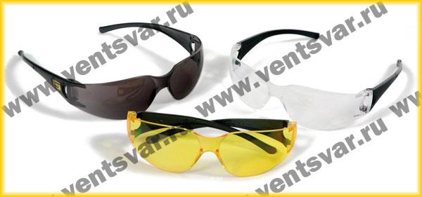Защитные очки ESAB Eco