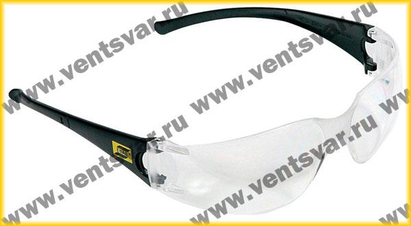 Защитные очки ESAB Eco Clear (прозрачные)