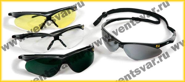 Защитные очки ESAB Pro