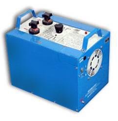 12 140. предназначен для питания электрической дуги постоянным током при ручной дуговой работе (наплавке)...