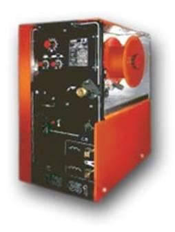 Датчик тока дифференциальный схема