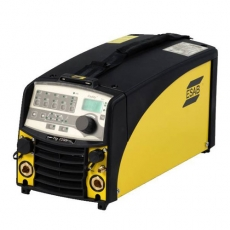 Аппарат ESAB Caddy Tig 2200i