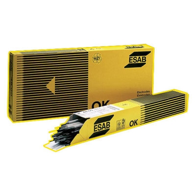 Электроды ESAB Pipeweld 8010 Plus